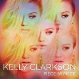 Kelly Clarkson Piece By Piece [cd Original Lacrado]
